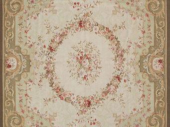 EDITION BOUGAINVILLE - bagatelle - Aubusson Carpet