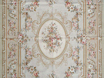 EDITION BOUGAINVILLE - fontenay - Aubusson Carpet
