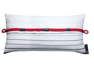 ROOM 2A -  - Rectangular Cushion
