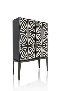 JNL COLLECTION -  - Cabinet