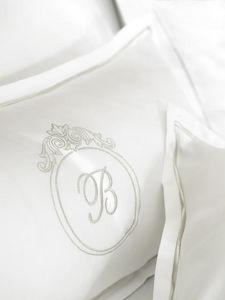 Mirabel Slabbinck -  - Pillowcase