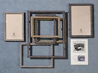 L'OBJET -  - Frame