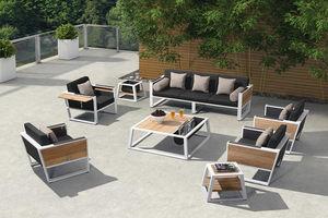 HIGOLD -  - Garden Furniture Set