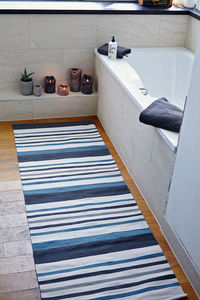 TM Interior -  - Outdoor Carpet