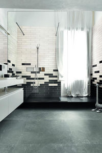 EMIL CERAMICA -  - Wall Covering