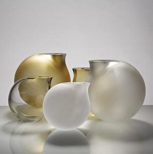 Anna Torfs -  - Decorative Vase