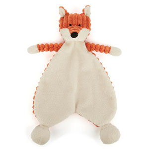 JELLYCAT -  - Soft Toy