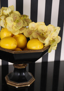 G & C INTERIORS -  - Decorative Cup
