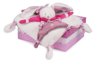HISTOIRE D'OURS -  - Soft Toy