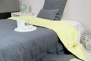Sud Etoffe -  - Bedspread