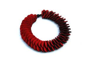 MATERIA DESIGN -  - Necklace