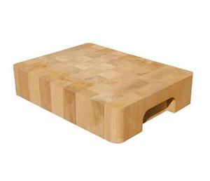CHABRET -  - Cutting Board