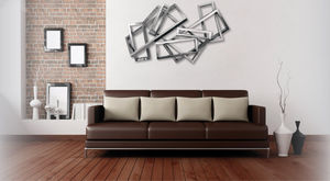 ARTISAN HOUSE -  - Wall Decoration