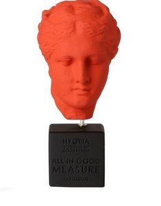 SOPHIA -  - Human Head