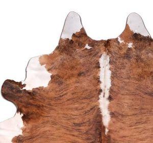 DUMAS TANNERIE -  - Cow Skin