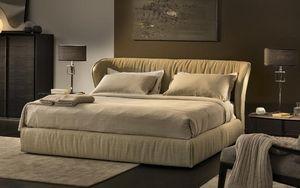 Natuzzi - oasi - Double Bed