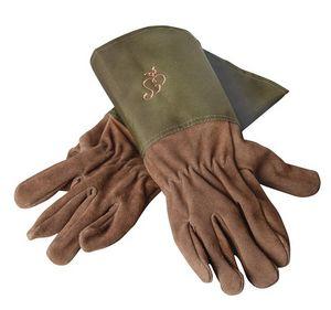 Esschert Design -  - Garden Glove