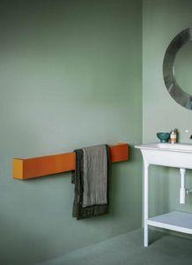 Tubes -  - Towel Dryer
