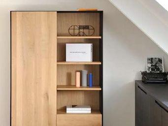 Ethnicraft -  - Living Room Furniture