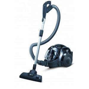 LG Electronics -  - Canister Vacuum