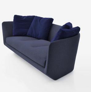 Bensen - aura - Bench Seat