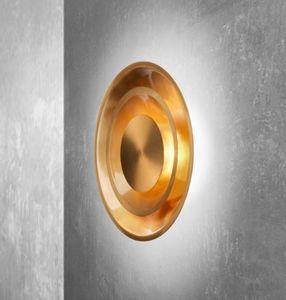 Foscarini -  - Wall Lamp
