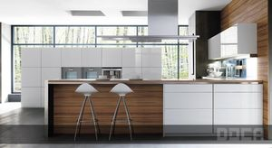 Doca -  - Built In Kitchen