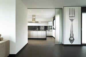 IZOA -  - Panoramic Wallpaper