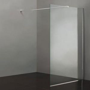 OZE -  - Shower Screen