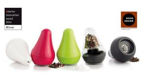 Finum -  - Spice Mill