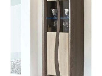 Ateliers De Langres - colonne oceane - Display Cabinet
