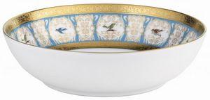 ROBERT HAVILAND PARLON - bengalis - Cereal Bowl