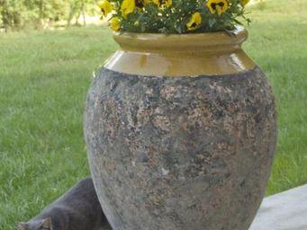 TERRES D'ALBINE -  - Amphora