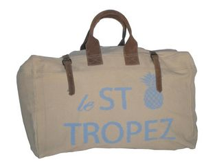 SHOW-ROOM - st. tropez - Travel Bag