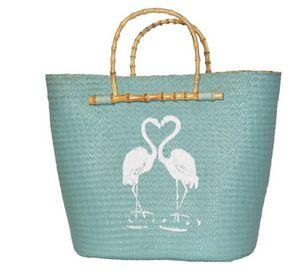 SHOW-ROOM -  - Beach Bag