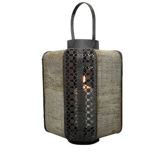 SHOW-ROOM -  - Outdoor Lantern