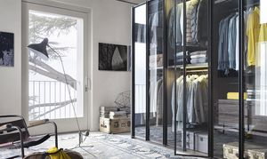 Lema - aria - Dressing Room