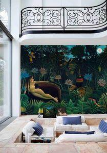 Muzeo -  - Wallpaper