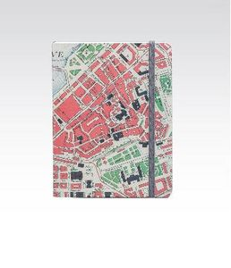 FABRIANO BOUTIQUE -  - Notebook