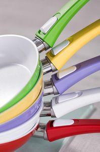 Genius -  - Frying Pan