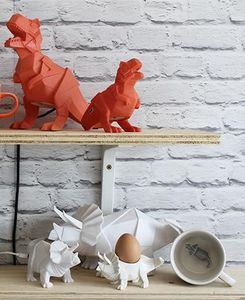 Disaster Designs -  - Egg Cup