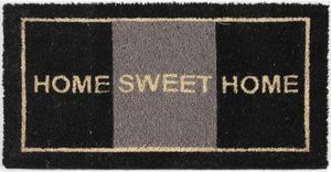 Aubry-Gaspard - paillasson home sweet home - Doormat