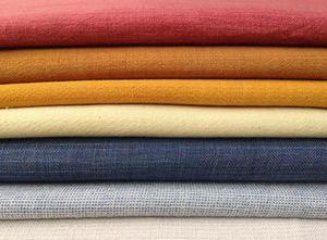 DIAMA -  - Fabric By The Metre