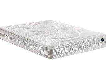 Bultex - matelas i novo 940 150x190 mousse bultex - Foam Mattress