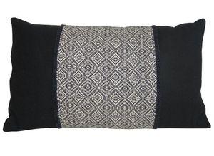 COSY & CHIC - megantic - Rectangular Cushion