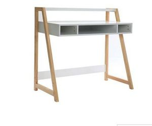 Miliboo - stoka - Children's Desk