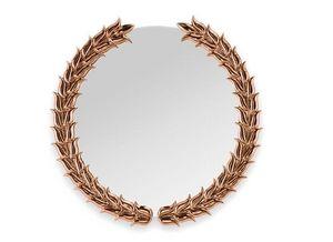SE COLLECTIONS - pride mirror - Mirror