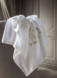 D. Porthault - neo elysee - Towel