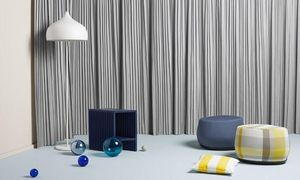 Nya Nordiska -  - Furniture Fabric