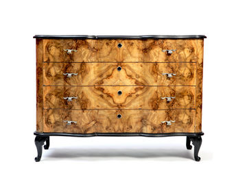 RELOADED DESIGN - radical chic - unique piece - Chest Of Drawers